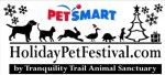 Pet Events in December in the USA