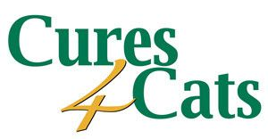 October 21: Cures4Cats