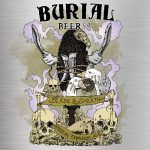 Burial Beer Co.: Blade & Sheath