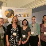 Non-Surgical Contraceptive Methods of Pet Population Control Symposium in Boston with CAPP