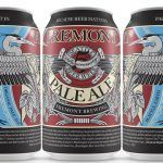 Fremont Brewing Company: Session Pale Ale