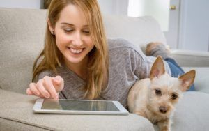 15 Money-Saving Tips For Dog Owners