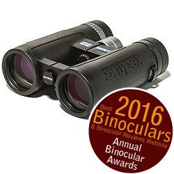 Best Birding Binocular 2016/2017