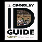 The Crossley ID Guide: Waterfowl-A Book Review