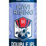 Jack's Abby Craft Lagers: Kiwi Rising Double IPL