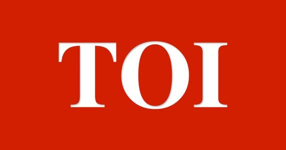 Officials get clues on tiger deaths | Nagpur News - Times of India