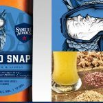 Boston Brewing Company: Cold Snap
