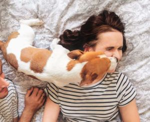 11 Must-See Ideas to Celebrate Dog Mamas This Mother's Day