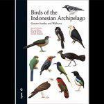 Birds of the Indonesian Archipelago: Greater Sundas and Wallacea-A Field Guide Review