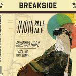 Breakside Brewery: Breakside IPA