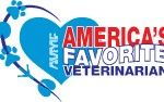 "HAHF Treasurer, nominated for ""America's Favorite Veterinarian!"