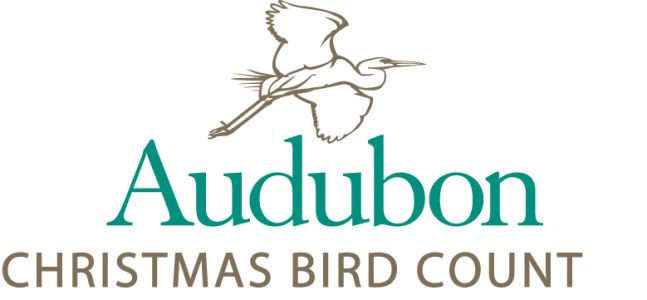 Audubon Christmas Bird Counts