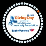 Save the Date: Fairfield County's GIVING DAY IS THURSDAY