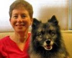 Changing Perspectives on Rehoming and Retention of Dogs and Cats: Keeping Fluffy Home