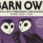 Bellwoods Brewery: Barn Owl No. 14