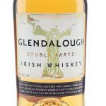Glendalough Distillery: Double Barrel Irish Whiskey