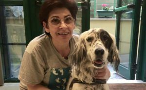 Groundbreaking Decision Grants Woman Paid Leave To Care For Sick Dog