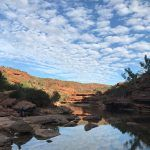 Kalbarri: The Quintessential Outback