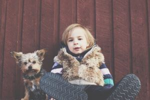 The 10 Best Small Dogs For Kids