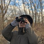 Binocular Review: Opticron's Traveller BGA ED 8X32