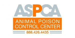 Pet Poison Prevention Week - March 18-24