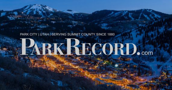 Park City police told of mountain lion sightings | ParkRecord.com