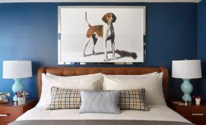 This Themed Hotel Chain Welcomes Dogs & Doesn't Charge A Pet Fee