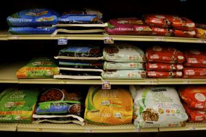 7 Things Every Pet Parent Should Know About Dog Food Labels