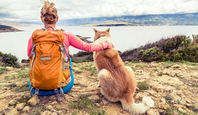 Women Are Better Than Men At Understanding Dogs, New Study Says