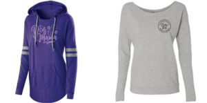 These Cute, Cozy Tops Have An Unexpected Perk - Helping Shelter Dogs Get Adopted!
