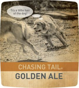 15 Beers For The Dog Lover