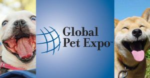 11 Must-See Products Showcased At The 2020 Global Pet Expo
