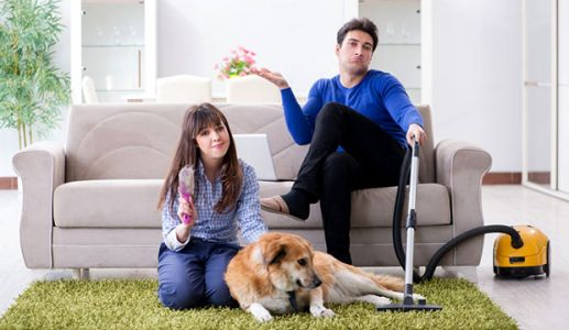 Are Pet Vacuums Worth The Money?